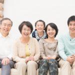 家族信託(民事信託)の3つのメリット|専門家が分かりやすく解説
