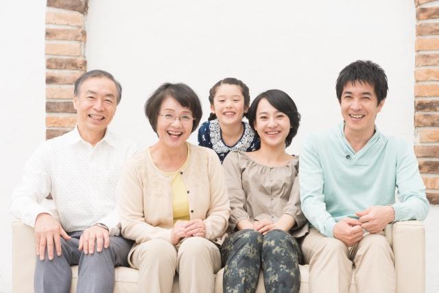 家族信託で信託できる財産・信託できない財産は?