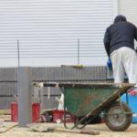 建設業許可の一式工事とは?土木一式と建築一式の違いや一括下請負について