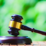 相続法の改正が決定!遺産分割・遺言・遺留分などはどうなる?